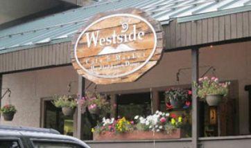 Westside Cafe