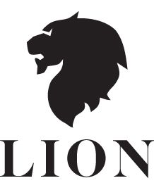 The Lion - Slifer Smith & Frampton Real Estate