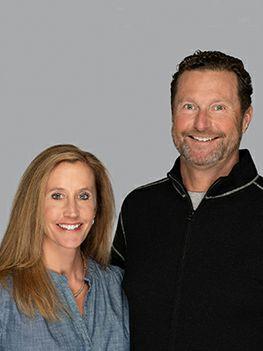 Lytle Team - Slifer Smith & Frampton Real Estate