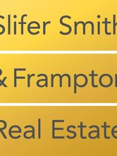SSF Developer Services - Slifer Smith & Frampton Real Estate
