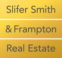 SSF Developer Services - Slifer Smith & Frampton Real Estate