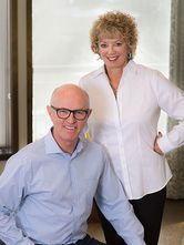 Jack Affleck and Heather Lemon - Slifer Smith & Frampton Real Estate