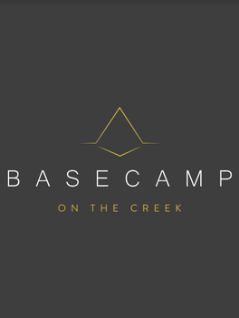 Basecamp Townhomes Team