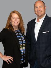 Team Vail - Slifer Smith & Frampton Real Estate