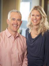 Chris Lankhorst & Tracy Schwartz - Slifer Smith & Frampton Real Estate