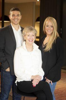 The Cordillera Team - Slifer Smith & Frampton Real Estate