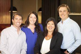 Peak View at Hawk's Nest Team - Slifer Smith & Frampton Real Estate Agent