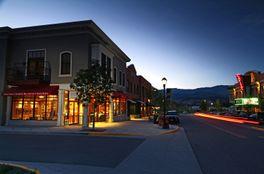 Eagle Sales Team - Slifer Smith & Frampton Real Estate