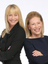 Victoria and Tonya Frank - Slifer Smith & Frampton Real Estate