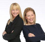 Team Frank - Slifer Smith & Frampton Real Estate