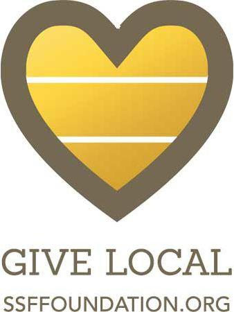 SSF Foundation - Eagle County