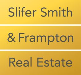 Why List with SSF - Slifer Smith & Frampton Real Estate