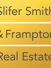 Client Concierge, Summit County - Slifer Smith & Frampton Real Estate