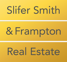 Client Concierge, Summit County - Slifer Smith & Frampton Real Estate Agent