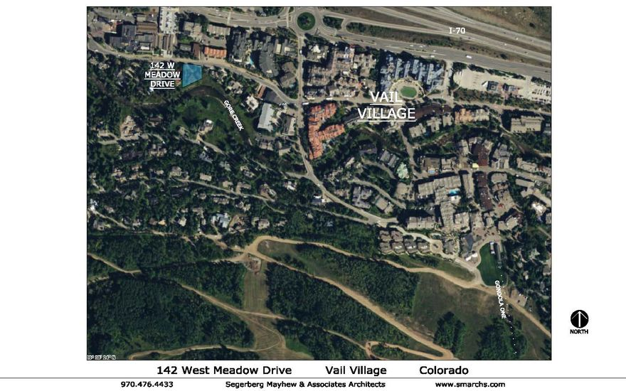 144 West Meadow Drive West - photo 12