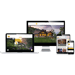 Vail Valley's Top Real Estate Website