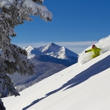 Why Choose Vail?