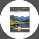 The Slifer Report