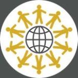 Global Affiliations