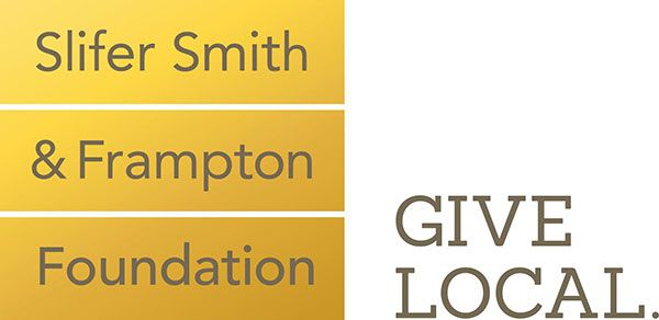 Slifer Smith & Frampton Foundation