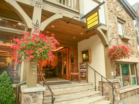 Vail - 230 Bridge Street Real Estate Agents