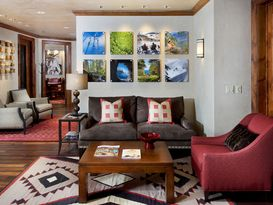 Bachelor Gulch Village  Real Estate Agents