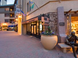 Beaver Creek - Village Office Real Estate Agents