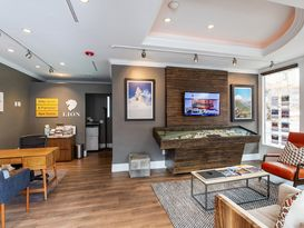 Vail - Lionshead Real Estate Agents