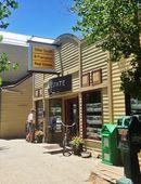 Breckenridge - 117 S. Main Street