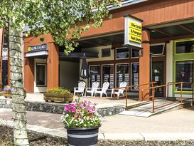 Keystone Resort Real Estate Agents