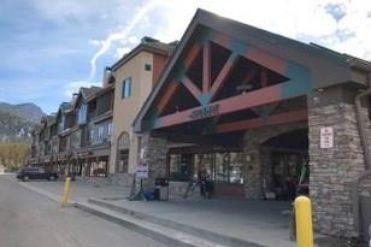 23110 Hwy 6 # 5038 KEYSTONE, Colorado 80435 - Image 1