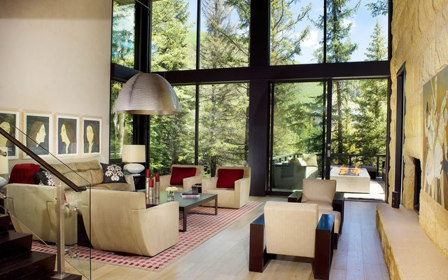 333 Beaver Dam Road Vail, CO 81657