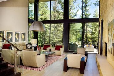 333 Beaver Dam Road Vail, CO 81657 - Image 1