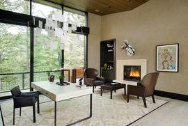 333 Beaver Dam Road Vail, CO 81657 - Image 12