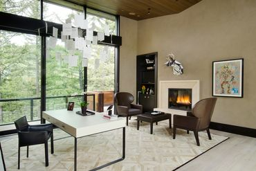 Photo of 333 Beaver Dam Road Vail, CO 81657 - Image 12