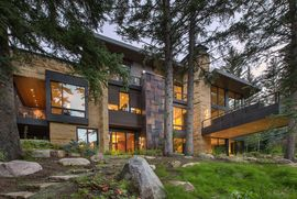 333 Beaver Dam Road Vail, CO 81657 - Image 20