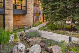 333 Beaver Dam Road Vail, CO 81657 - Image 21
