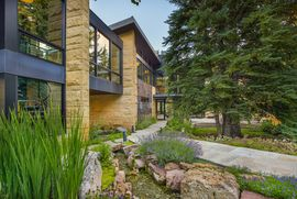 333 Beaver Dam Road Vail, CO 81657 - Image 22