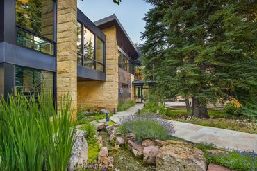 Photo of 333 Beaver Dam Road Vail, CO 81657 - Image 22