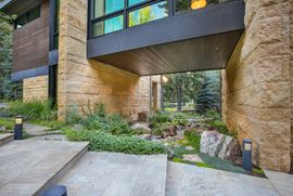 333 Beaver Dam Road Vail, CO 81657 - Image 23