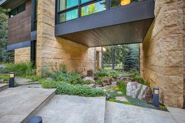333 Beaver Dam Road Vail, CO - Image 23