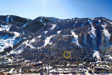 333 Beaver Dam Road Vail, CO - Image 24