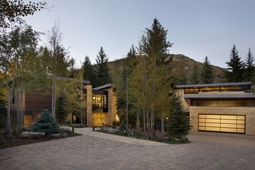Photo of 333 Beaver Dam Road Vail, CO 81657 - Image 25