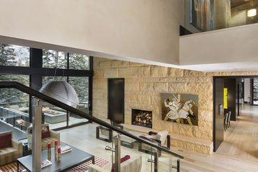 Photo of 333 Beaver Dam Road Vail, CO 81657 - Image 31