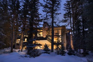 333 Beaver Dam Road Vail, CO - Image 35