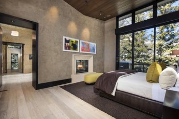333 Beaver Dam Road Vail, CO - Image 45