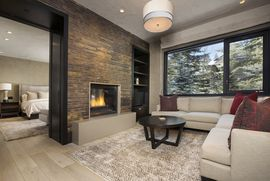 333 Beaver Dam Road Vail, CO 81657 - Image 55