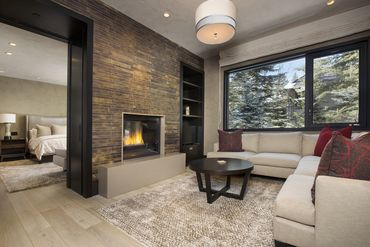 Photo of 333 Beaver Dam Road Vail, CO 81657 - Image 55