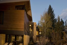 333 Beaver Dam Road Vail, CO 81657 - Image 61