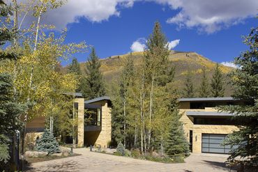 Photo of 333 Beaver Dam Road Vail, CO 81657 - Image 65